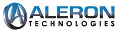 Aleron Technologies